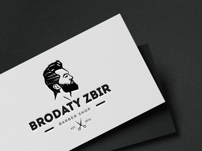 Brodaty Zbir