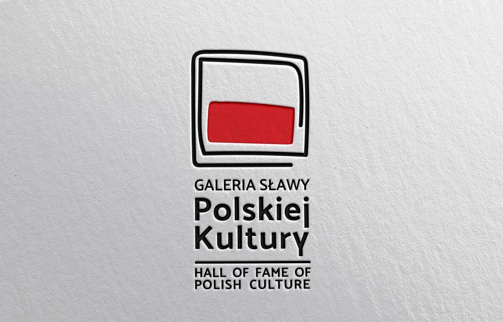 Galeria Slawy Polskiej Kultury
