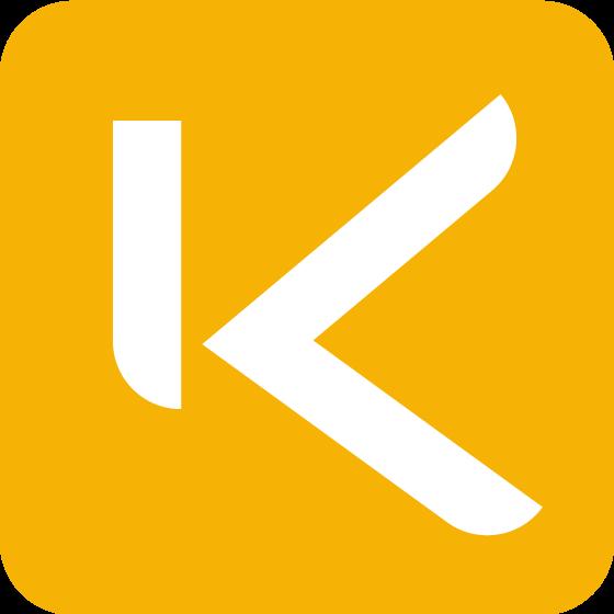 KADMdesign