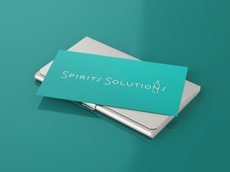 Spirits Solutions